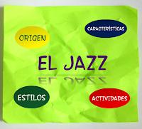 http://pezglobo05.wix.com/jazz/el-jazz