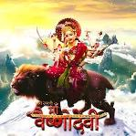Jag Jaanani Maa Vaishnodevi - Kahani Matarani Ki drama tv serial show, story, timing, TRP rating this week, actress, actors name with photos