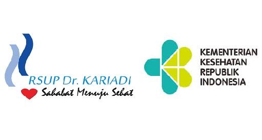 Lowongan Kerja  Rekrutmen Non PNS RSUP Dr Kariadi Besar Besaran   [225 Formasi]  Oktober 2018