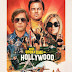 Once upon a time in Hollywood album/soundtrack