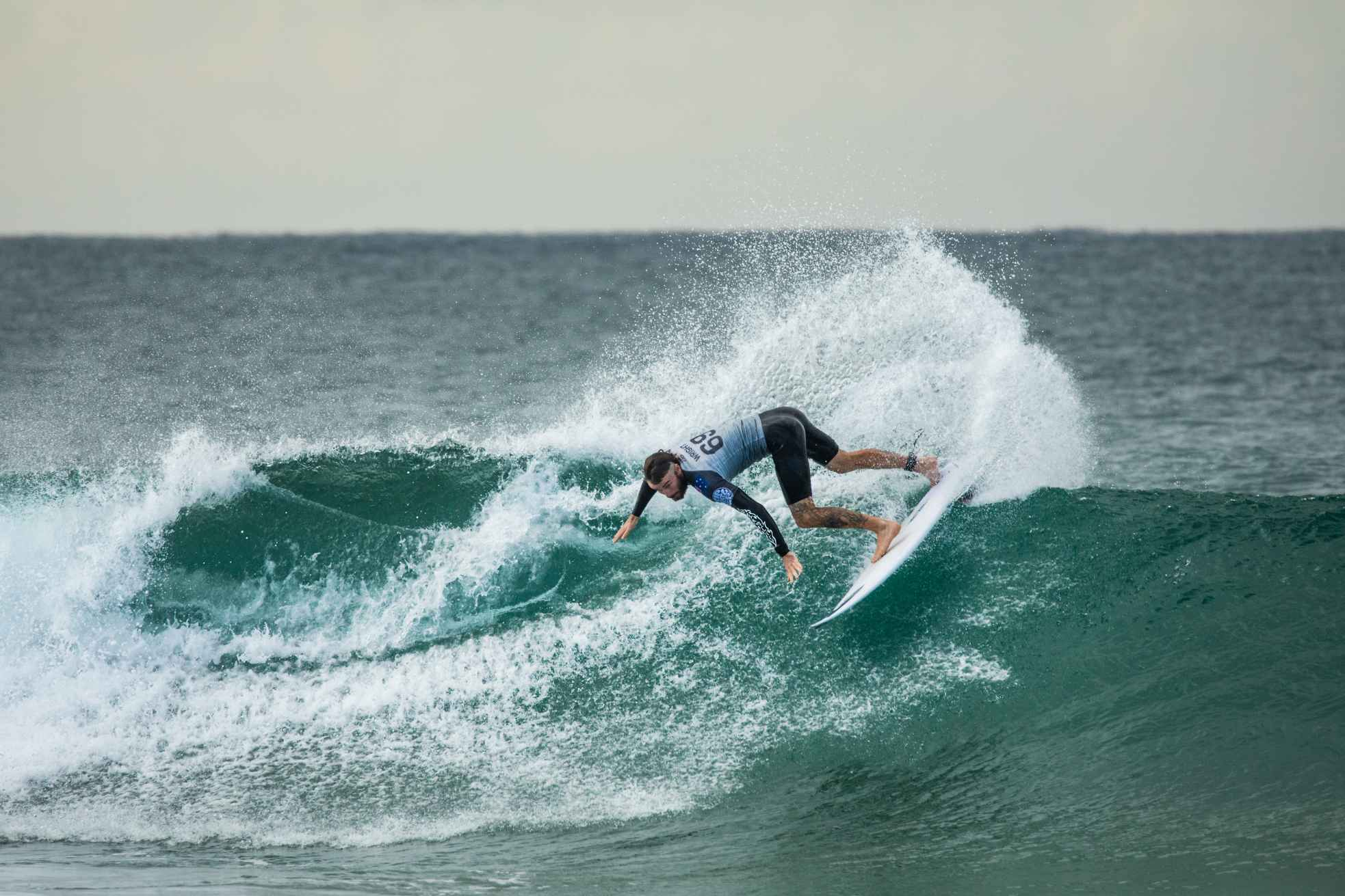 wsl rip curl narrabeen classic wright m7667NARRABEEN21miers