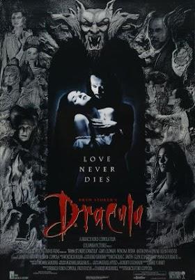 Bram Stoker - Dracula PDF İndir