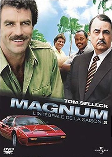 magnum saison 5 complete streaming telecharger films s ries streaming. Black Bedroom Furniture Sets. Home Design Ideas