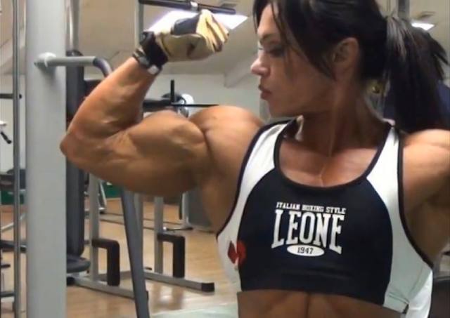 All About the Use and Benefits of the Best Prohormones (havoc prohormone...)