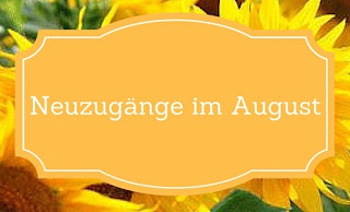 http://barbarasparadies.blogspot.com/2016/09/neuzugange-im-august2016.html