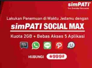 Bicara soal Internet tidak akan pernah ada habisnya cara mengaktifkan paket Internet Sosial Max daftar Harga intrenet Murah