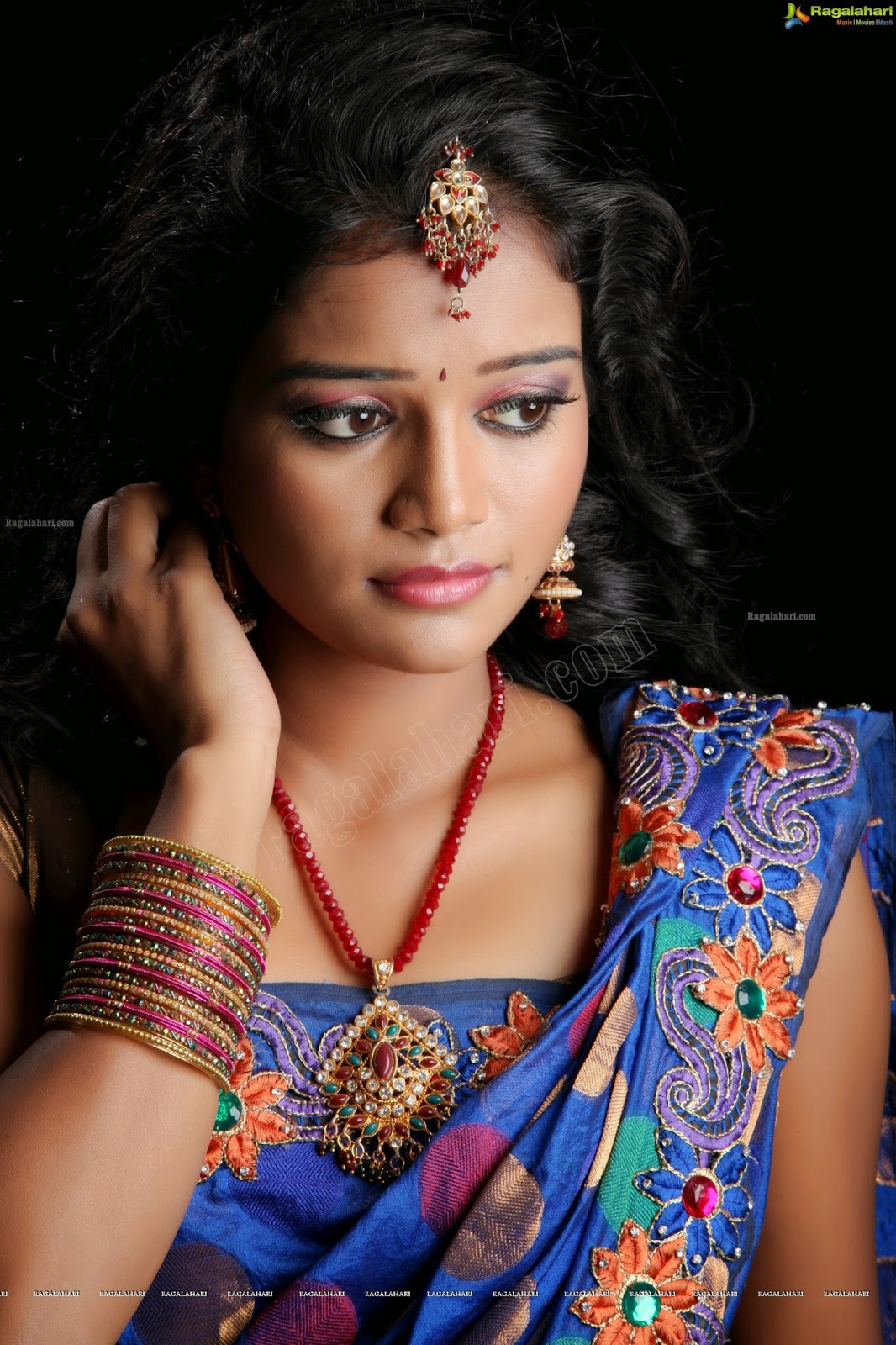 Xxx Telugu Hd Videos