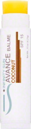 WIN an Infinity Sun Spraytan or Lipbalm thanks to www.LaVieFleurit.com. Beauty, Skin, Summer, Winter, Holiday, Giveaway, Party