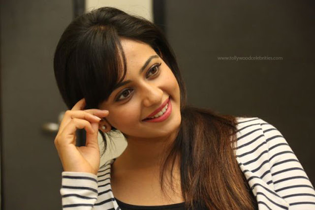 Rakul Preet Singh Reacts On Gali Wedding Rumours