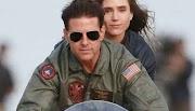 Die fünf am meisten erwarteten Filme des Jahres 2020