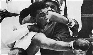03 lições para aprendermos com a história de vida de Muhammad Ali