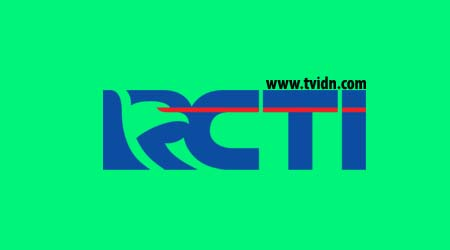 Tonton rcti tv online indonesia nonton live streaming before being acquired by media nusantara citra in 2003 until now the owner of rcti is pt bimantara citra and rajawali corporation stopboris Images