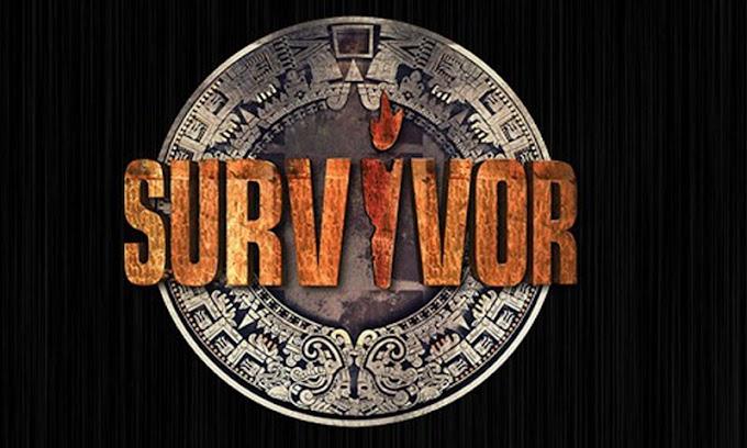 Κλείδωσε η επιστροφή του Survivor στον ΣΚΑΪ