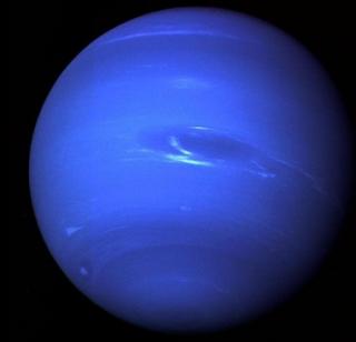 Planet Neptunus www.simplenews.me