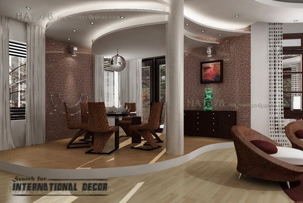 pop design, pop ceiling designs,false ceiling,LED ceiling lighting