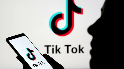 طريقة حفظ فيديو تيك توك بدون العلامة المائية على جميع الهواتف