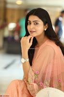 Avantika Mishra Looks beautiful in peach anarkali dress ~  Exclusive Celebrity Galleries 004.JPG