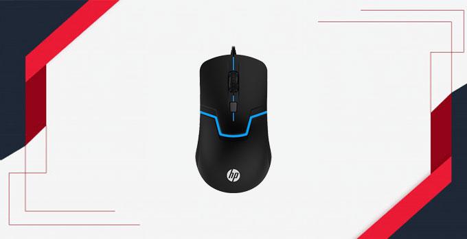 Rekomendasi mouse gaming RGB murah terbaik