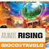 Recensioni Minute - Atlantis Rising