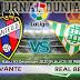 Prediksi Levante vs Real Betis, Rabu 30 Desember 2020 Pukul 03.30 WIB