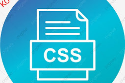 Introduction To CSS Web Language In Hausa