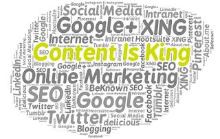 5 Cara mengetahui blog yang mempunyai blog konten yang berkualitas