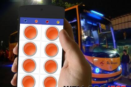 Ini Dia Aplikasi OmTelolet Om di Android