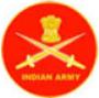 indian army rally bharti saharanpur 2017