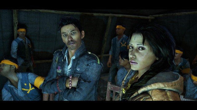 Download Far Cry 4 PC Games