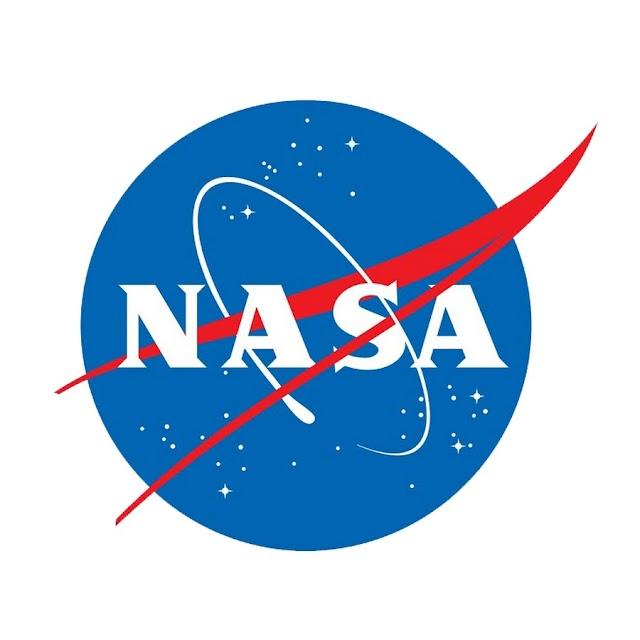 NASA가 우리나라에 오는 까닭은?