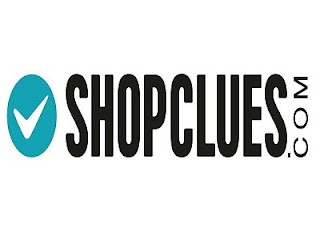 Best Online Websites for Shopping is Shopclues