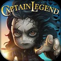 Captain Legend Mod Apk