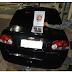 Policiais do 2°BIEsp prendem assaltantes logo após roubarem veículo de aplicativo