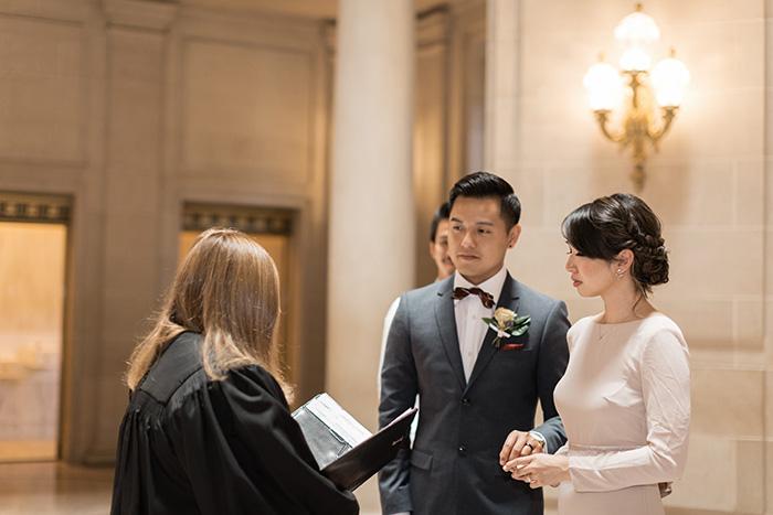 Wedding Dress Steamer 52 Elegant I um definitely kicking
