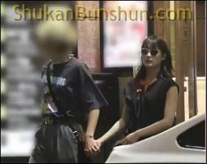 Foto Skandal Oda Nana Keyakizaka46 Graduate Fakta Scandal