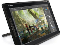 Is A Tablet PC Right For You