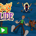 Scooby Doo Slide - HTML5 Premium Game
