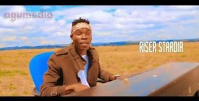 DOWNLOAD AUDIO | Riser Stardia – Naogopa MP3