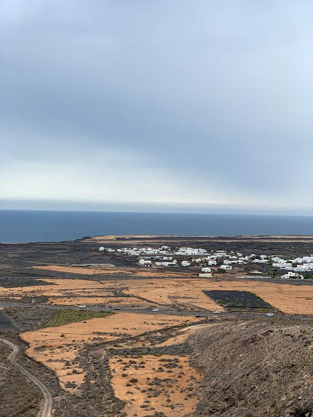 Cómo_llegar_a_la_Presa_de_Mala_en_Lanzarote_ObeBlog_03