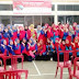 Workshop Bunda Mendongeng di Hari Dongeng Nasional