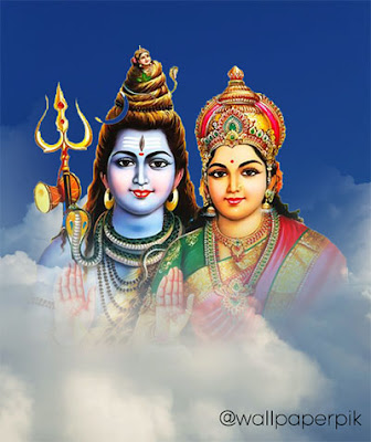 god shiva wallpaper hd full screen for mobile