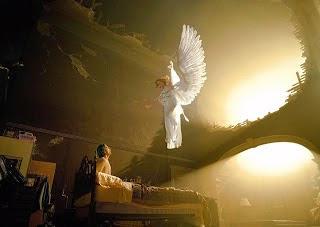 Φύλακες Άγγελοι – Όλοι έχουμε από έναν