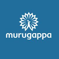 Murugappa Group Walkin