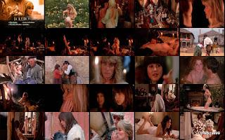 Bolero: An Adventure in Ecstasy. 1984. DVD.