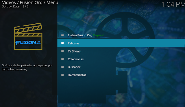 what're the best spainish kodi addons at this time 2019, 2020