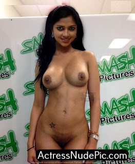 Amala Paul nude , Amala Paul boobs , Amala Paul sex , Amala Paul porn, Amala Paul xxx , Amala Paul naked, nude actress, sexy girl, girl boobs, nude women, Nude girl