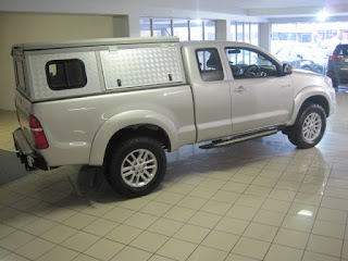 Used cars for sale in Cape Town  Cars & Bakkies in Cape Town