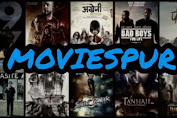 Moviespur 2020: Latest HD, Bollywood, Hollywood, South Indian, Cartoon DVDRip, Dual Audio mp4 3gp Mobile Movies & Tv Shows