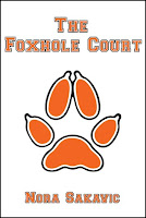 https://www.goodreads.com/book/show/17259690-the-foxhole-court?ac=1&from_search=true#
