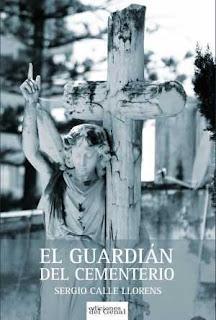 descargar gratis el guardian del cementerio epub